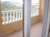 LL649 3 bedroom sunny Jacarilla Duplex apartment (10)